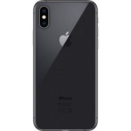 Apple Iphone XS 64 gbtim - Iphone Xs 64gb Grigio Tim