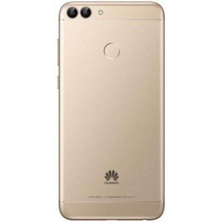 Huawei - P Smart Oro Tim