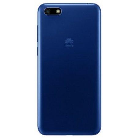 Huawei Smartphone 16 gb ram 2 gb tim quadband - Y5 2018 Blu Tim