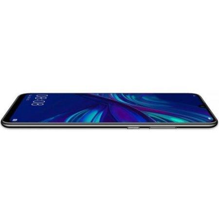 Huawei Smartphone 64 gb ram 3 gb. tim pentaband - P Smart 2019 Nero Tim
