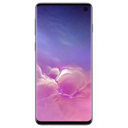 Tim Smartphone 128 gb ram 8 gb. quadband - Samsung Galaxy S10 128gb Prism Black