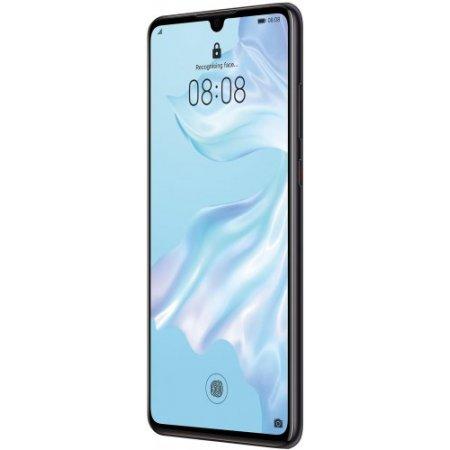 Huawei Smartphone 128 gb ram 6 gb. tim - P30 Nero Tim