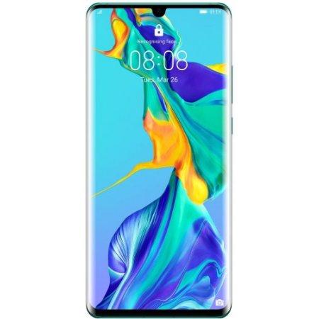 Huawei Smartphone 128 gb ram 8 gb. tim - P30 Pro 128gb Aurora Tim