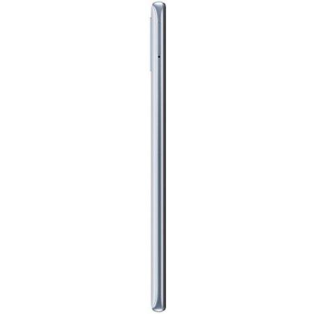 Samsung Galaxy A50 White Promo Smartphone 128 gb ram 4 gb. tim quadband - Tim
