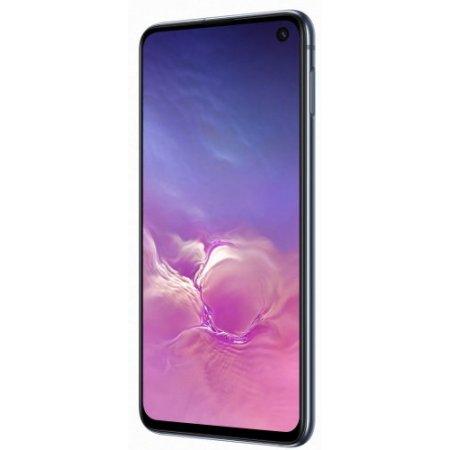 Samsung Smartphone 128 gb ram 6 gb. tim quadband - Galaxy S10e 128gb Sm-g970 Nero Tim