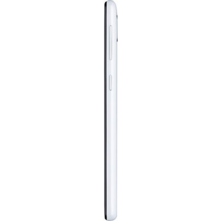 Samsung Smartphone 32 gb ram 3 gb. tim quadband - Galaxy A20e Sm-a202 Bianco Tim