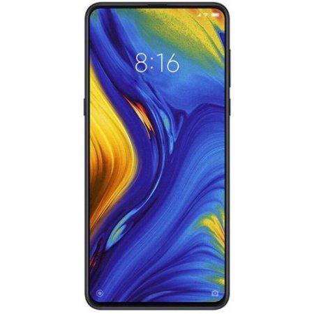 Xiaomi Smartphone 128 gb ram 6 gb. tim quadband - Mix 3 Nero Tim