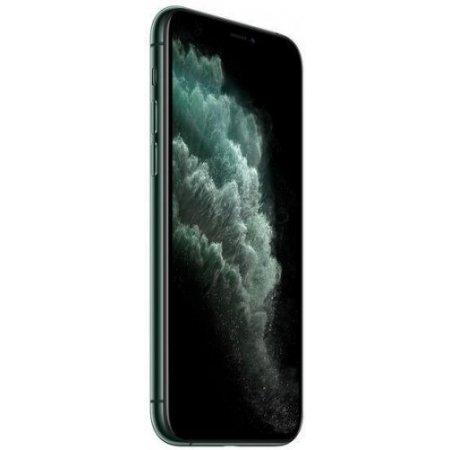 Apple - Iphone 11 Pro 512gb Verde Tim