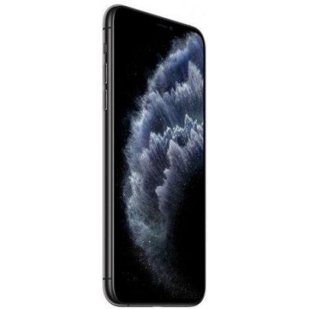 Apple - Iphone 11 Pro Max 64gb Grigio Tim