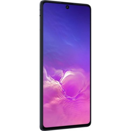 Samsung Smartphone 128 gb ram 8 gb. tim quadband - Galaxy S10 Lite Sm-g770 Nero Tim