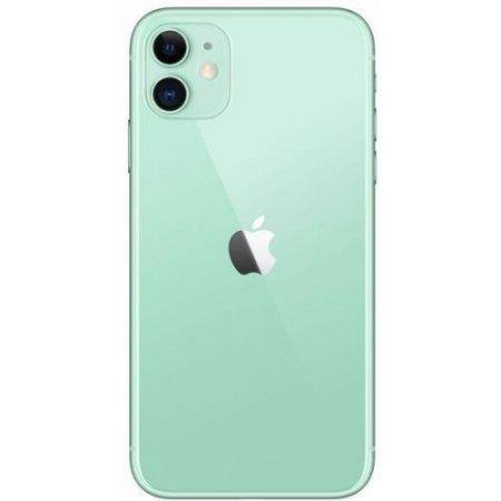 Apple Iphone 11 128 gbtim - Iphone 11 128gb Verde Tim