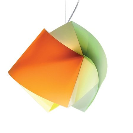 Slamp - Gemmy Multicolor