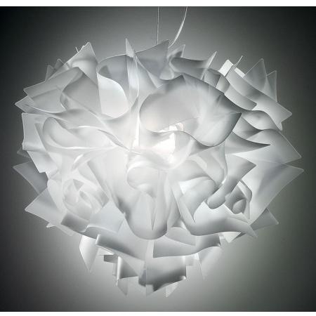 Slamp lampada a sospensione - Eli Large Sospensione 4x20w E27 Op