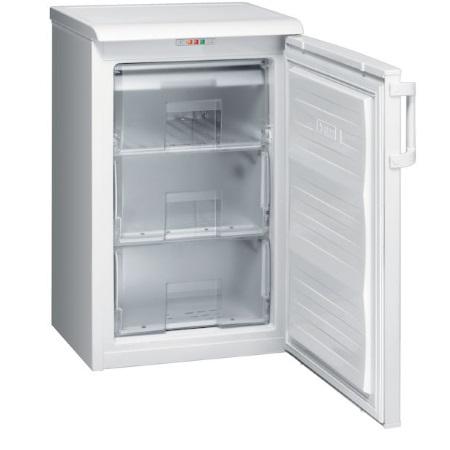 Smeg Congelatore verticale - Cv102ap