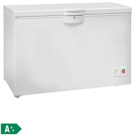 Smeg Congelatore orizzontale - Co302
