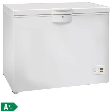 Smeg Congelatore orizzontale - Co232