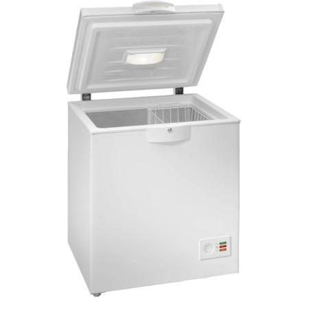 Smeg Congelatore orizzontale - Co202