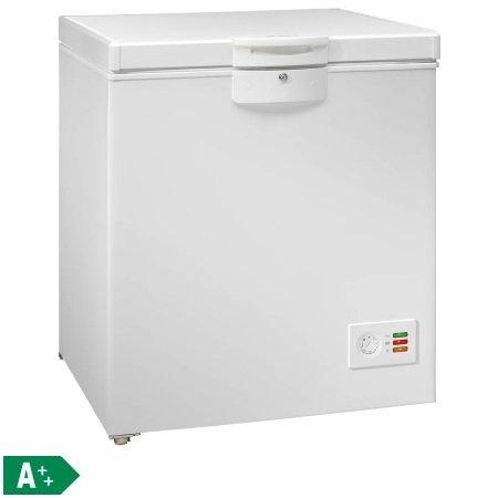 Smeg Congelatore orizzontale - Co142