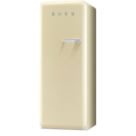 Smeg Congelatore verticale - Cvb20lp1