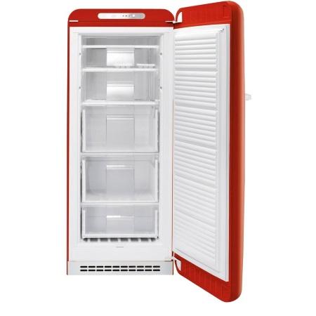 Smeg Congelatore verticale - Cvb20rr1