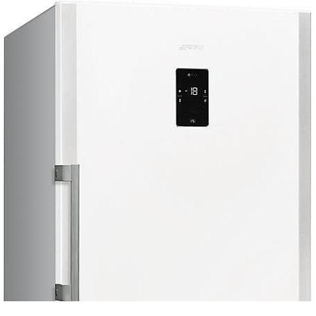 Smeg Congelatore verticale - Cv2902pne