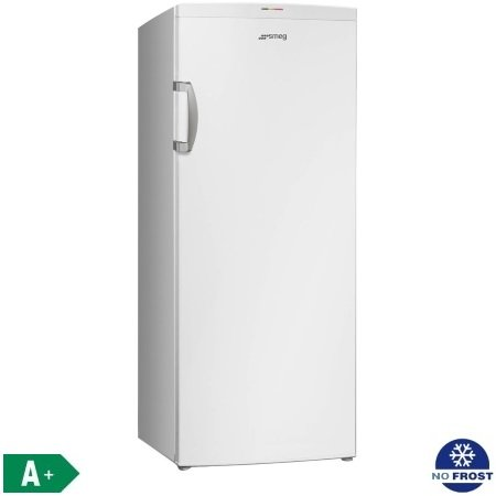 Smeg Congelatore verticale - Cv275pnf