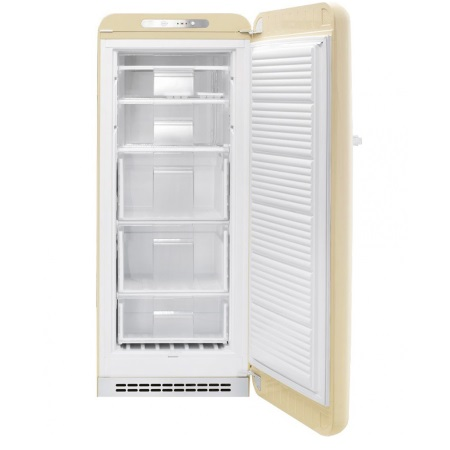 Smeg Congelatore verticale - Cvb20rp1