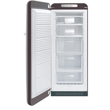 Smeg Congelatore verticale - Cvb20lne1