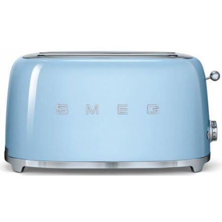 Smeg - Tsf02pbeu Azzurro