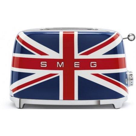 Smeg - Tsf01ujeu Bandiera Inglese