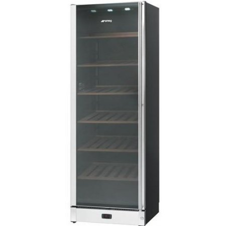 Smeg Frigo cantina - Scv115as
