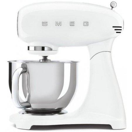 Smeg - Smf03wheu Bianco