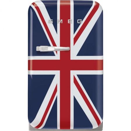 Smeg Bandiera Gran Bretagna  50's Style - Fab5rduj5