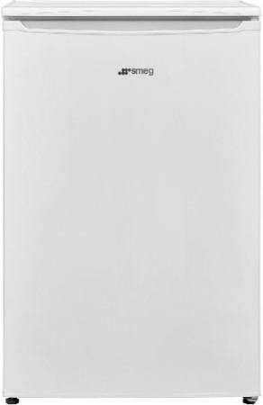 Smeg frigo 1 porta - Fs09fw