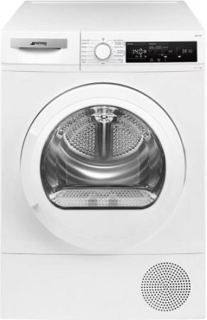 Smeg asciugatrice a condensazione - Dt171it