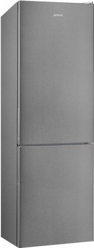 """Smeg frigo combinato classe """"E"""" - Fc20en1x"""