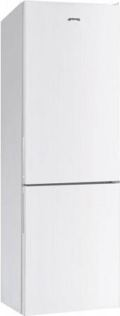 "Smeg frigo combinato classe ""E"" - Fc18en1w"