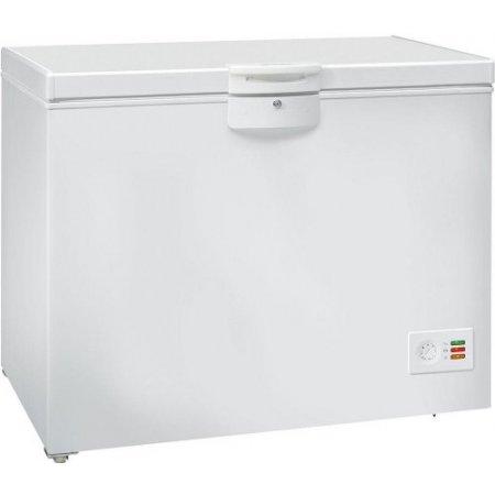 Smeg Congelatore orizzontale statico - Co232e