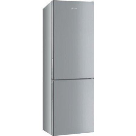 Smeg Capacità frigo 208 lt - Fc18en1s