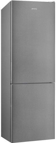 """Smeg frigo combinato classe """"E"""" - Fc18en1x"""