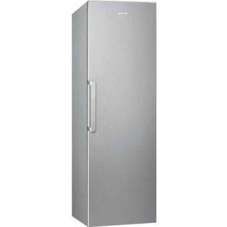 Smeg Capacità frigo 380 lt - Fs18ev2hx