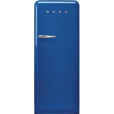 Smeg Capacità frigo 244 lt - Fab28rbe5