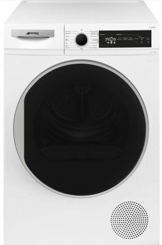 Smeg asciugatrice a condensazione - Dt292pit