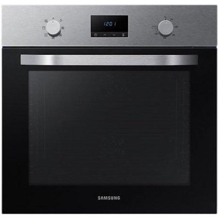 Samsung - Nv70k1340bs