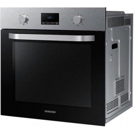 Samsung Forno elettrico 1700 w - Nv70k1340bs | Comet
