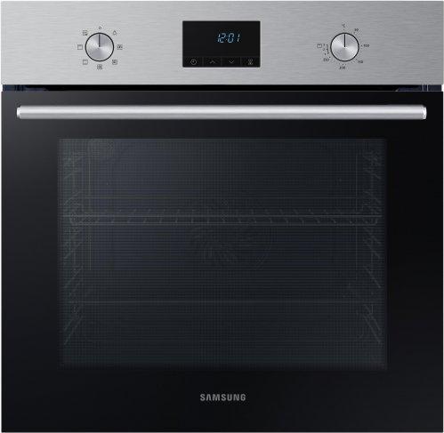 Samsung Forno da incasso Multifunzione ventilato - Nv68a1110bs/et