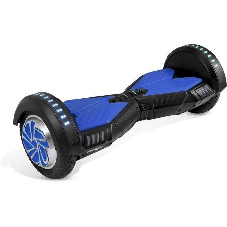 Smartway - Wind Blu