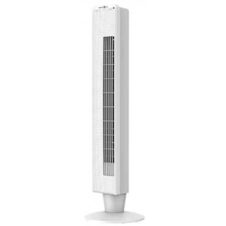 Smartway Ventilatore a torre - Svt928l