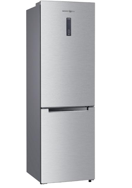 Smartway Categoria refrigeratore  7 - Whcb-47snv1xe0