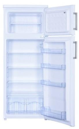 Smartway frigorifero 2 porte - Whdp-28nsm1we0